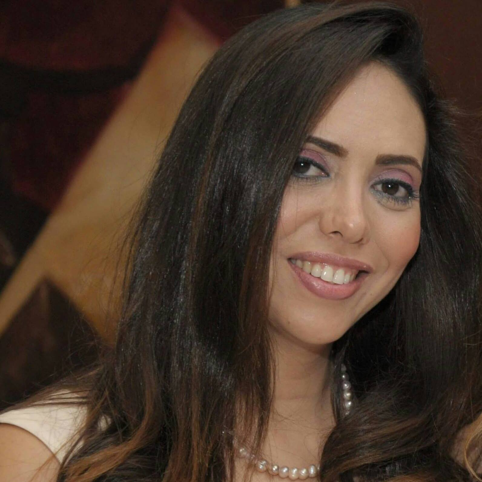 Houda Haouami,