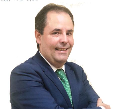 Carlos Uriarte Sánchez
