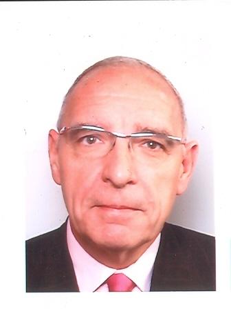 Marc Bousquet