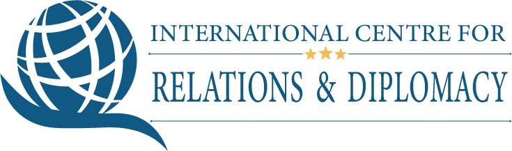 International Centre For Relations & Diplomacy - ICRD