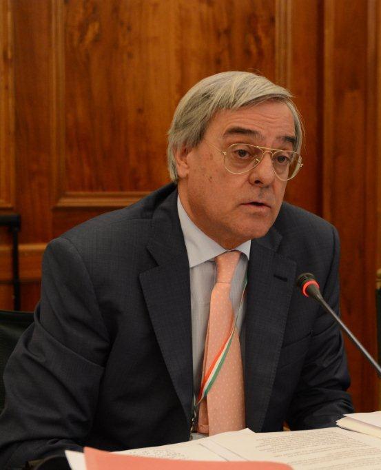 Alberto Ruiz Thierry